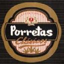 porclasic.jpg
