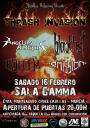 thrashinvasion-cartel.jpg