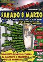 cartel-rockasierra-thumb.jpg