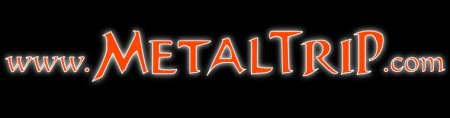 Metaltrip