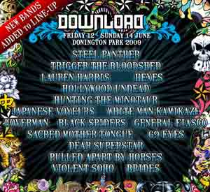 Download 09
