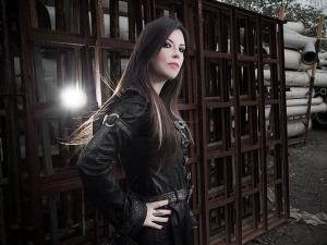 Dani Nolden - Shadowside