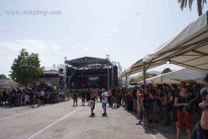 Lorca Rock 09