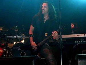 Dulcamara Ripollet Rock 09
