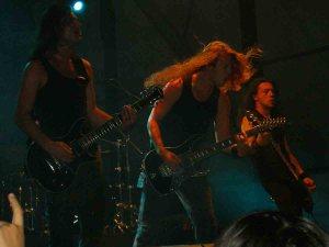 Epica Ripollet Rock 09
