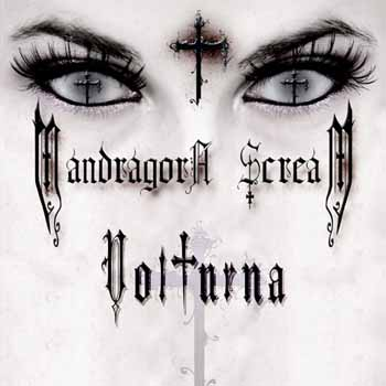 http://metaltrip.files.wordpress.com/2010/01/mandragora-scream-volturna.jpg