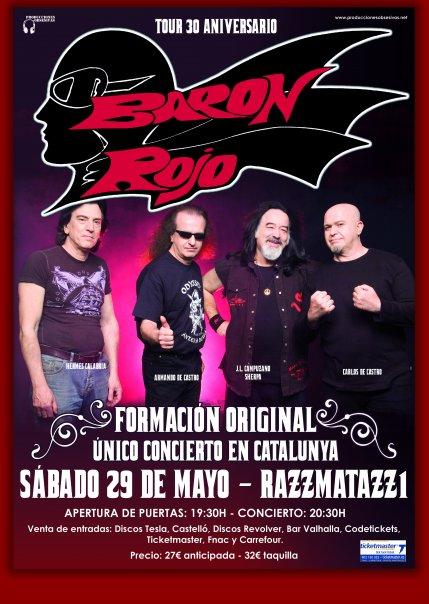BARON ROJO - Página 2 Baron-rojo-bcn