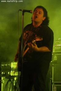 Leize - Valdorrock 2010