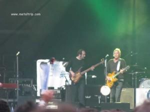 Paul Weller - BBK Live 10