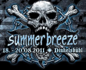 Summer Breeze 2011