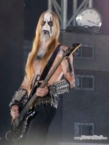 1349 - Hellfest 2011
