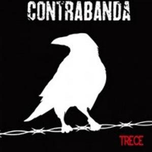 "Contrabanda - ""Trece"""
