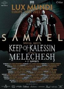 Keep of Kalessin Gira