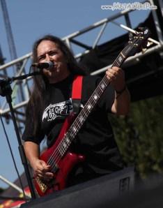 LGP - Leyendas del Rock 2011