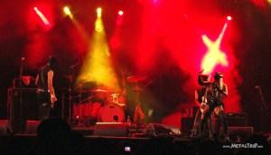 Genitorturers - Brincadeira 2011