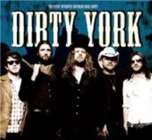 Dirty York - desde Australia