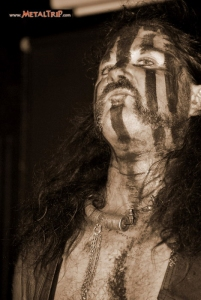 Mael Mordha - Dublin Doom Day – 11/09/11