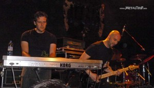 Masterly - Sala KGB - 10sep11