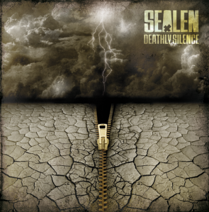 "Sealen - ""Deathly Silence"""