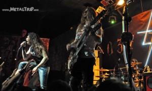 037/Leo - Sala Fanatic (Sevilla) - 15/10/11