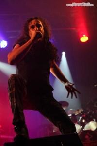 Vhäldemar - Atalaya Rock 2011
