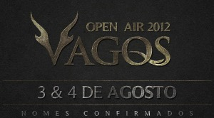 IV edición del Vagos Open Air
