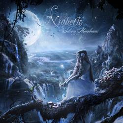 """Niobeth - """"Silvery Moonbeams"""""""