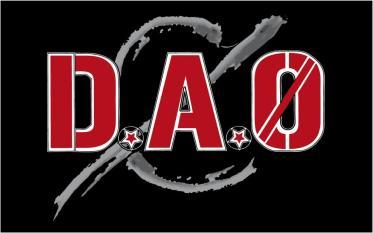 D.A.O.