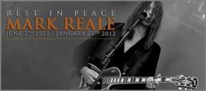 Mark Reale