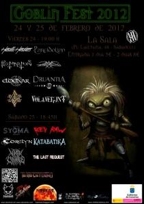 Goblin Fest
