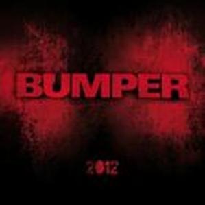 """Javier Arnáiz """"Bumper"""" - nuevo trabajo de lujo """"2012"""""""