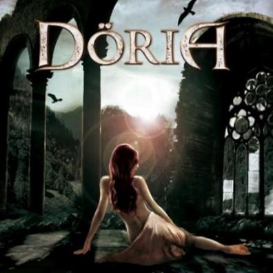 "Doria - ""Despertar"""